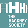 Page link: Walk #6 Heart of Hackney