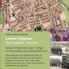Page link: Lower Clapton - the People's History