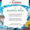 Page link: Hackney Walks nos 1-7