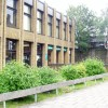 Page link: Homerton Library 40th Anniversary Celebration