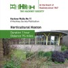 Page link: Walk #11 Horticultural Hoxton