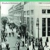 Page link: Twentieth century buildings in Hackney