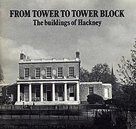 Photo: Illustrative image for the 'From Tower to Tower Block' page