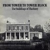 Page link: From Tower to Tower Block