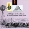 Page link: Loddiges of Hackney the largest hothouse in the world