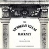 Page link: The Victorian Villas of Hackney